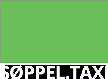 Søppel Taxi